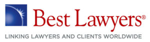 best-lawyers-logo-redux