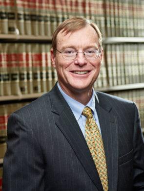 John Christopher Clark