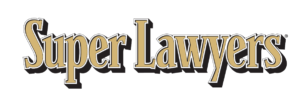 super-lawyers-logo-0311