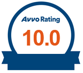 avvo-10-rating-badge-2015
