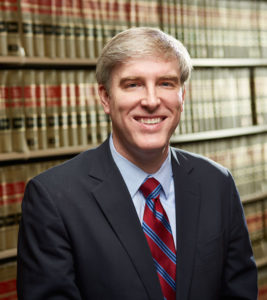 Georgia Malpractice Lawyers